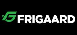 Frigaard_Gruppen_2020_Web_235x114.png