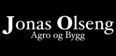 Jonas_Olseng_Web_235x114.png