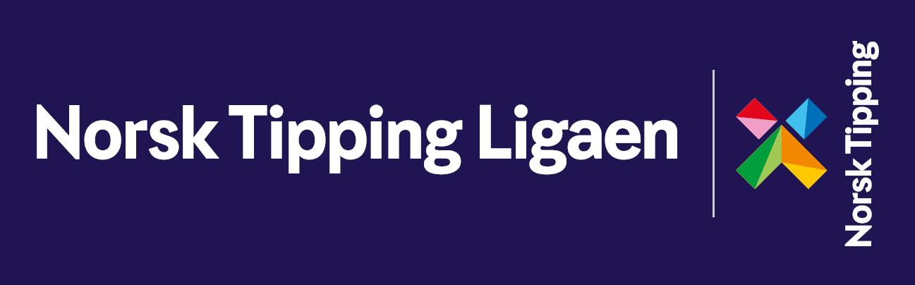 Norsk Tipping Ligaen avd 4